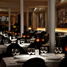 servicios-que-ofrecemos_restaurante