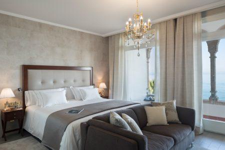 Fot grafo profesional en madrid y barcelona fotografia - Hotel casa vilella ...